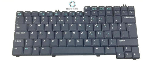 Acer Aspire PK13CR1000Q  Laptop Keyboard