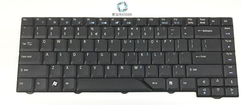 Acer Aspire 4430 4730 4930 5730 5930 6920 Series Laptop Keyboard PK130470100