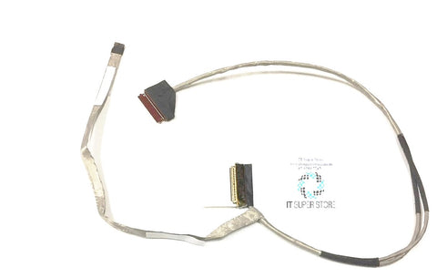HP ProBook 430 G2 Laptop LCD Cable - Display Video Screen Flex Cable DC02001YS00