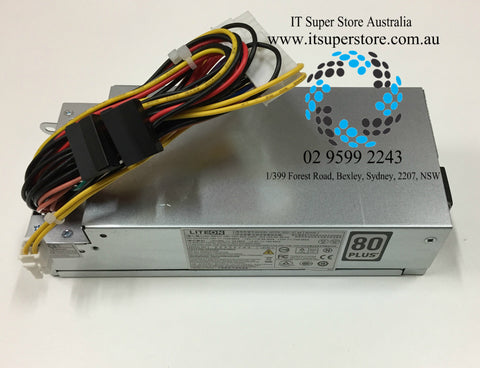 Acer PS-5221-9 Power Supply