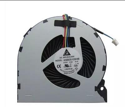 Sony Vaio SVE151A11W Laptop CPU Cooling Fan