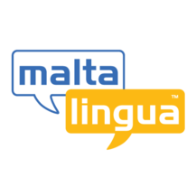 logo MaltaLingua School of English