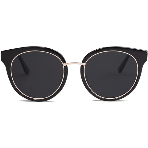Sojos Vision | Moment | Cat Eye Sunglasses