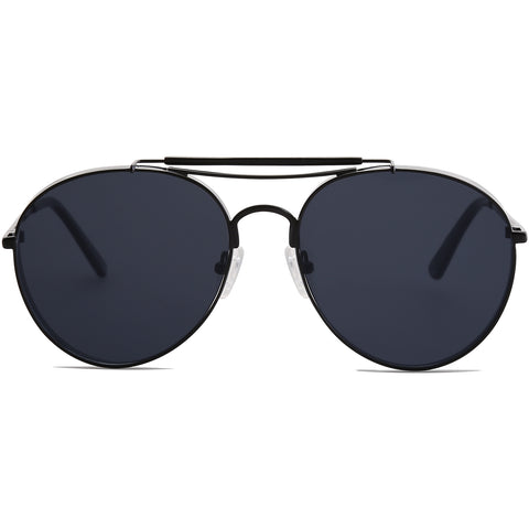 MustHave pilot-design sunglasses