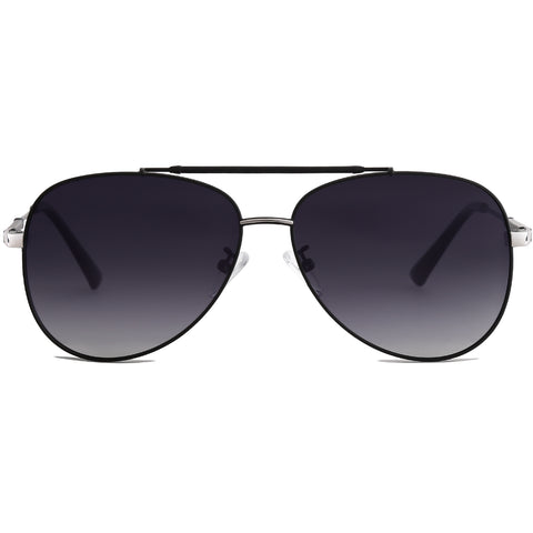 Myhunk Aviator sunglasses