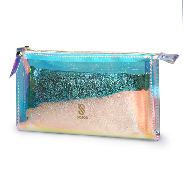 Sparkle Glasses Bag