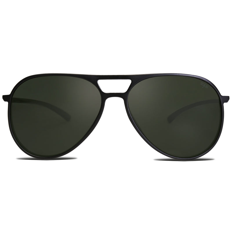 Aviator - Sojos Sunglasses