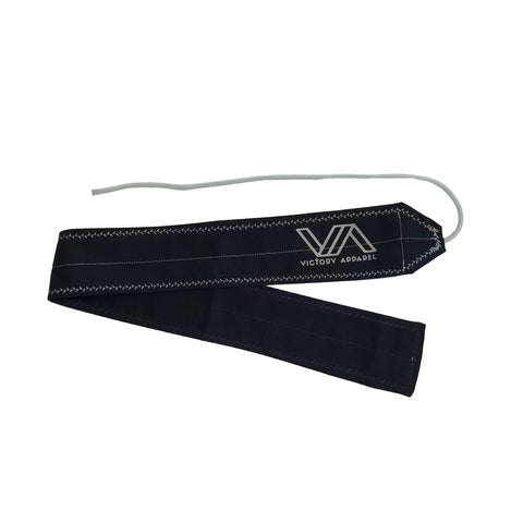 Victory Apparel Wrist Wraps (3 colors)