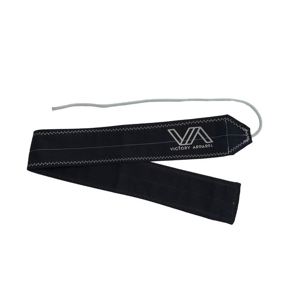 Victory Apparel Wrist Wraps (3 colors)-Victory Apparel, Inc.