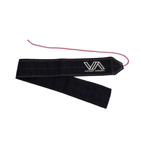 Victory Apparel Wrist Wraps (3 colors) | Victory Apparel, Inc.