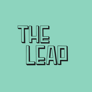 The Leap (Vol. 1 & Vol. 2) CDs