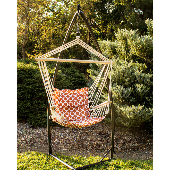 Metal Hammock Chair Frame