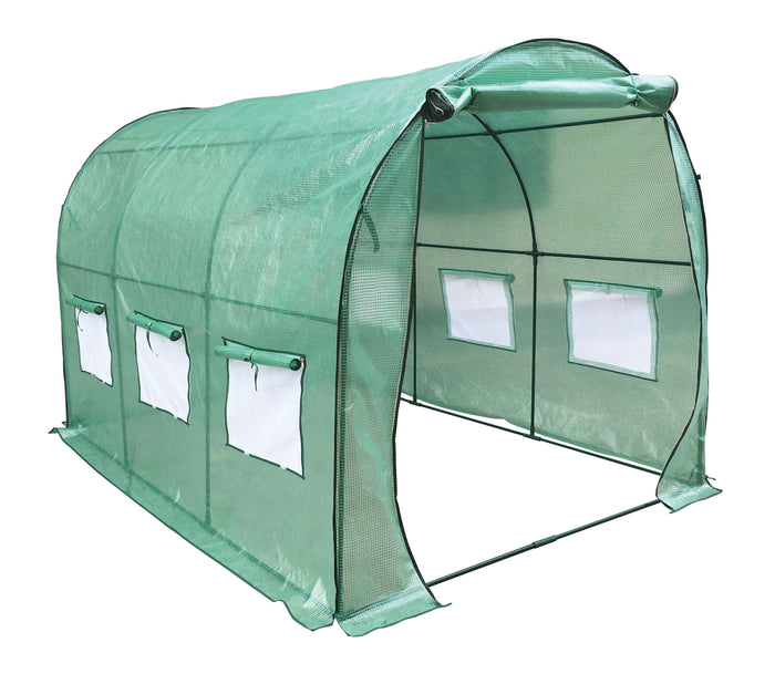 Replacement Greenhouse cover