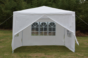 Replacement parts for Party Tent model 906777