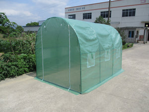 Replacement Parts for polytunnel greenhouse model 908205