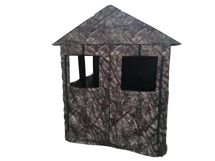 Replacement parts for 5' Ground Blind