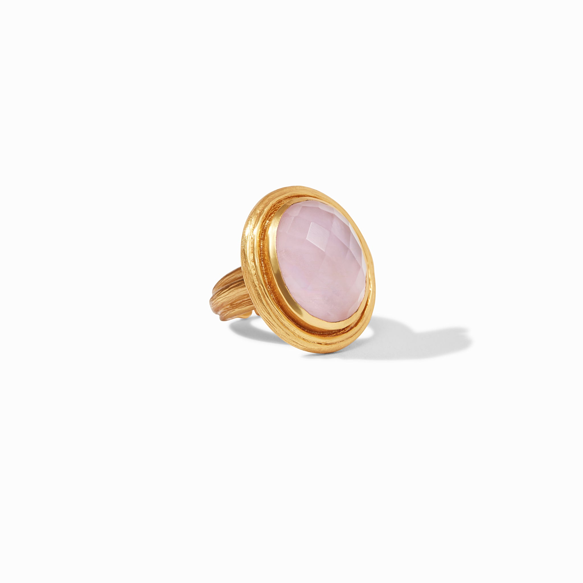 Barcelona Statement Ring