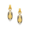 Julie Vos - Charleston Earring, Julie Vos - Charleston Earring,