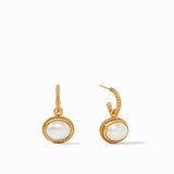 Pearl, classic earring 2020, valentines day gift guide, pearl jewels