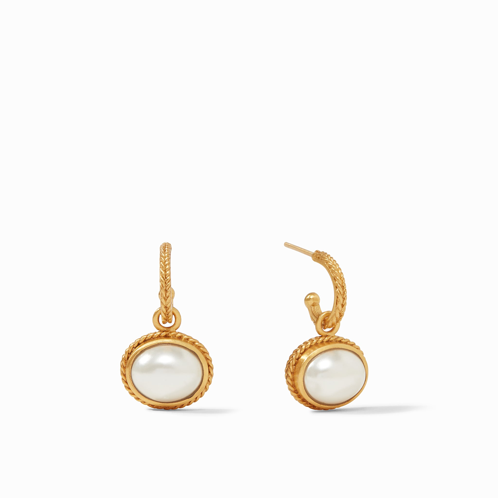 Pearl, classic earring 2020, valentines day gift guide