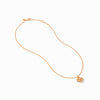 Chloe Delicate Necklace