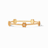 Colette Pearl Bangle