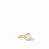 Pearl, shift into neutral, summer whites, bee collection
