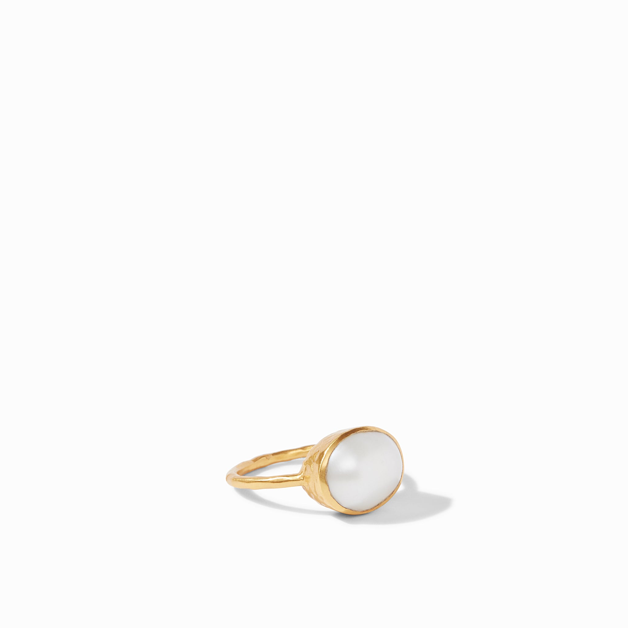Pearl, shift into neutral, summer whites, bee collection, gifts