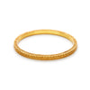 Julie Vos - Medici Bangle, Julie Vos - Medici Bangle, Medium