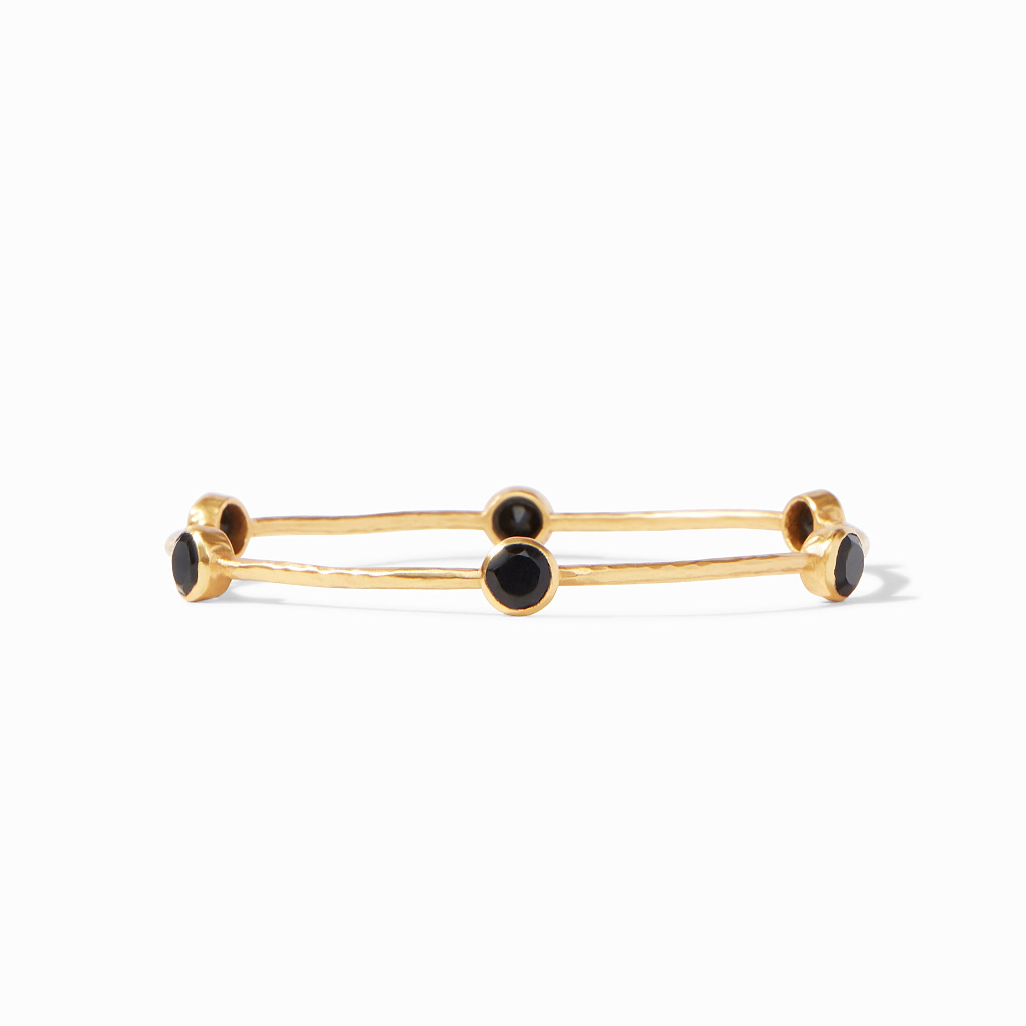 Milano Bangle