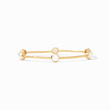 Milano Luxe Bangle