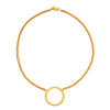 Julie Vos - Paradise Delicate Necklace, Julie Vos - Paradise Delicate Necklace,