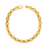 Julie Vos - SoHo Necklace, Gold