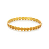Julie Vos - Valencia Stacking Bangle, Julie Vos - Valencia Stacking Bangle, Medium