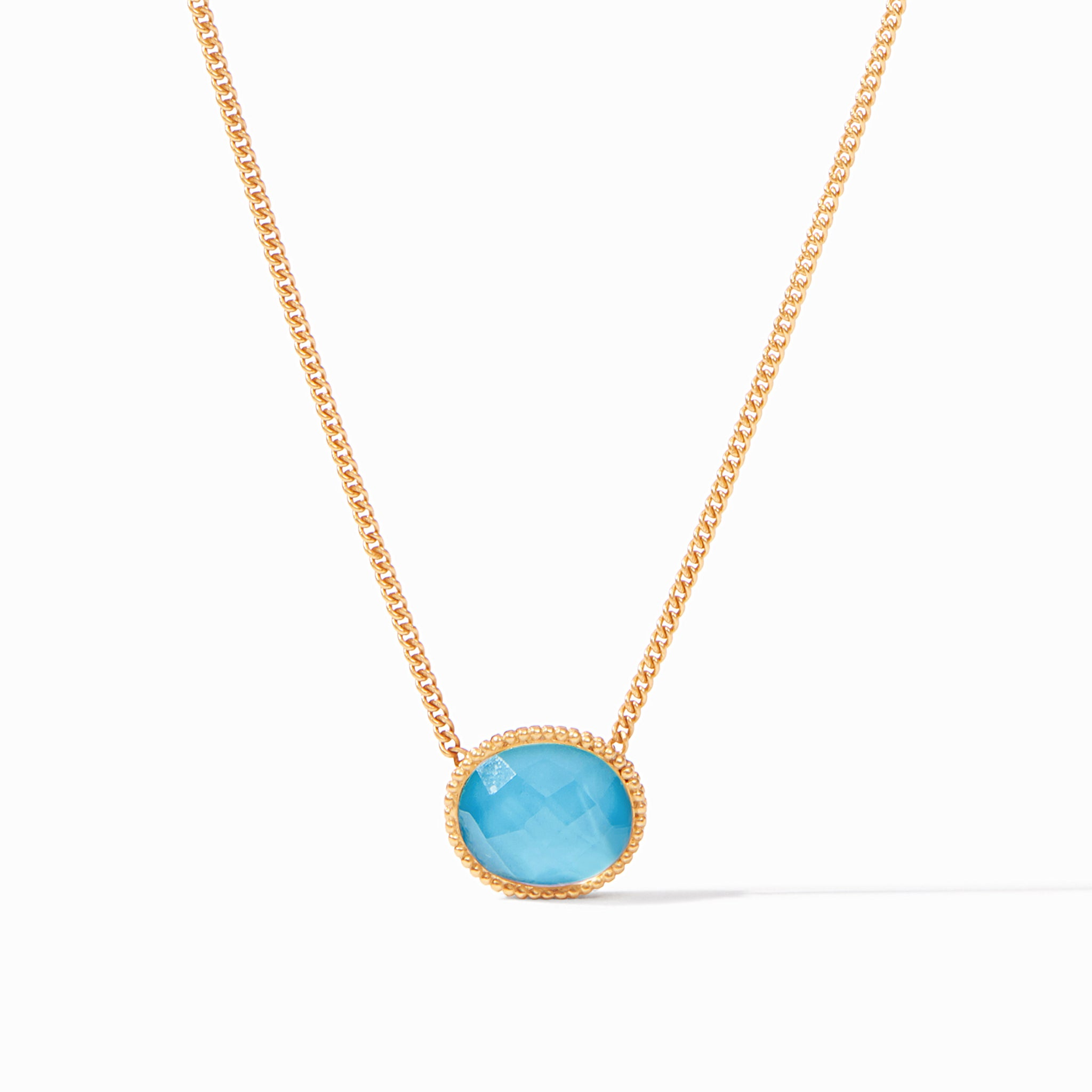 Iridescent Pacific Blue, New Spring Jewels, just add delicates, into the blue, gifts
