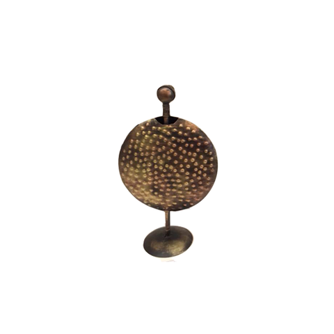 Ornament - Small
