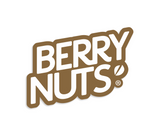 Berry Nuts