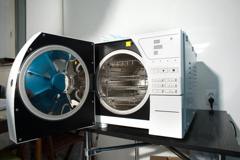 How Often Should Autoclave Be Serviced