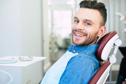 What Types Dental Chairs Are There