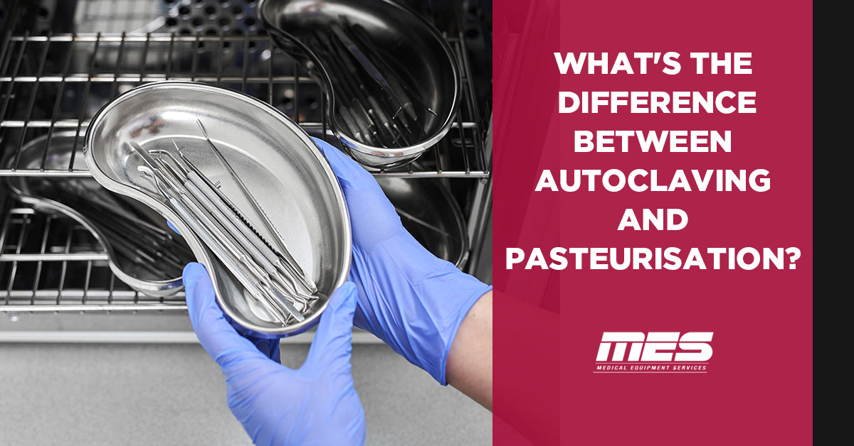 whats-difference-between-autoclaving-pasteurisation