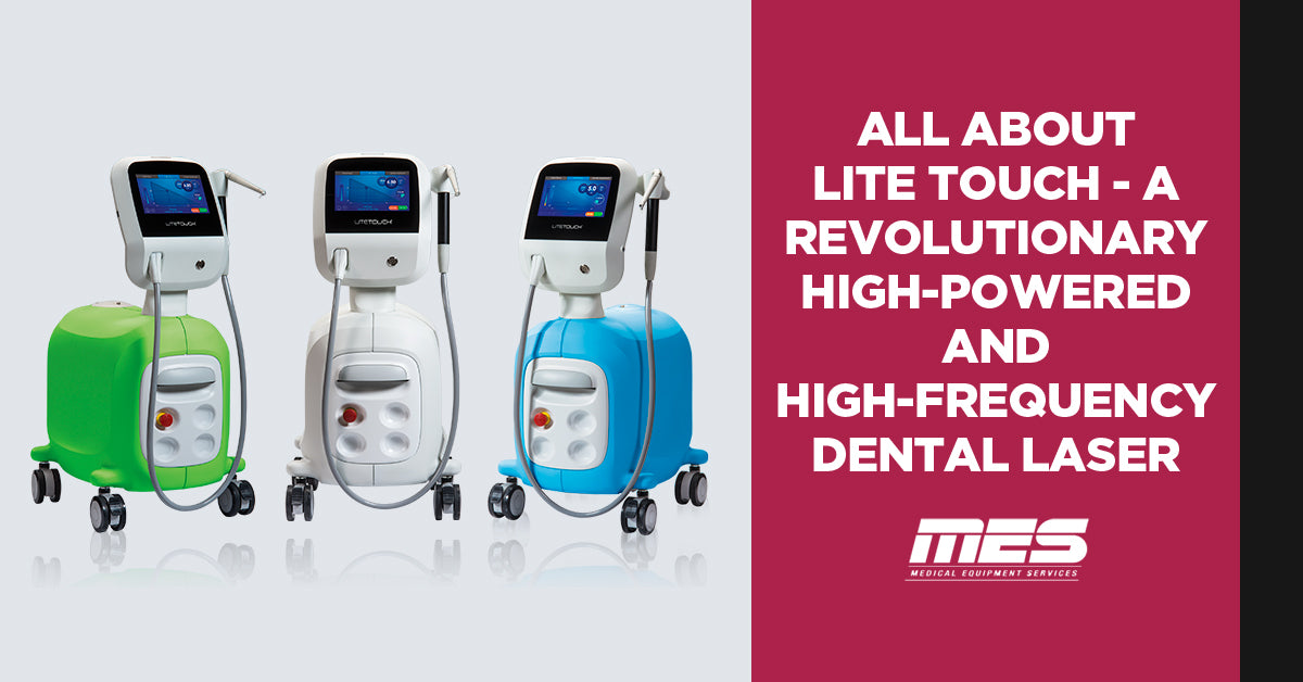 all-about-litetouch-revolutionary-high-powered-high-frequency-dental-laser