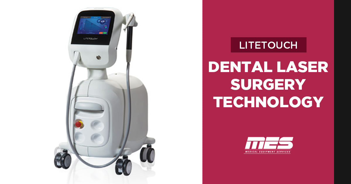 litetouch-dental-laser-surgery-technology