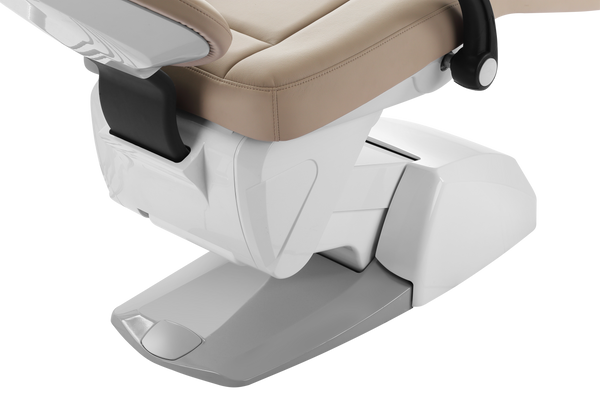Runyes Care11 Dental Chair