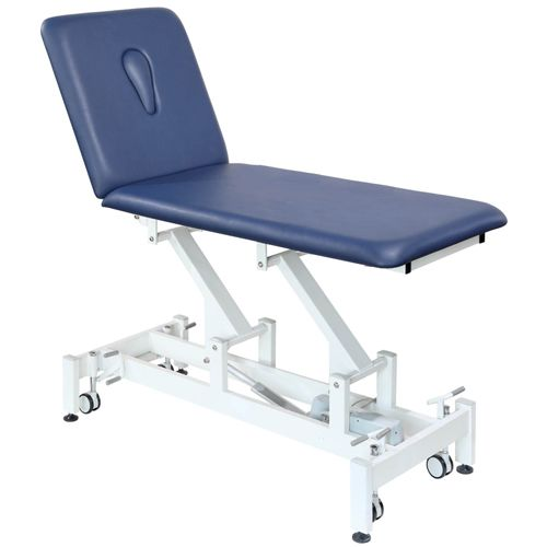 Medical Couch Motorised