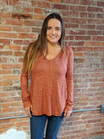 Staple Tunic