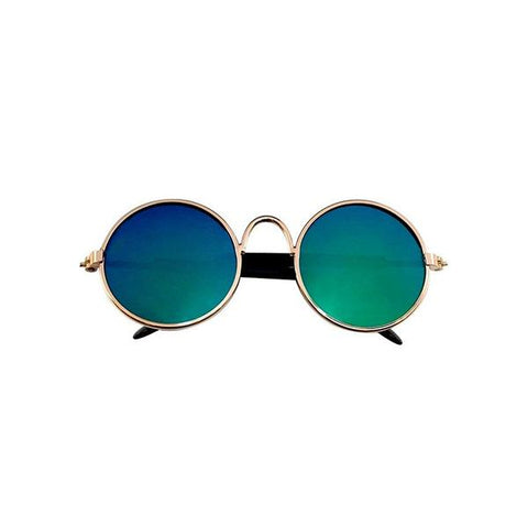 Sunglasses - Cool Cat Sunglasses