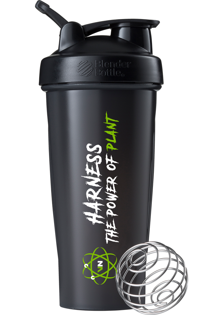 VN® POWER SHAKER