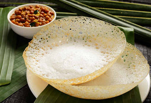 APPAM  (4Pcs)