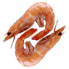 PRAWNS BIG (30 COUNT)
