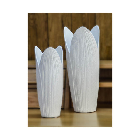 Vase Set of 2 Gazer